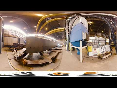 360° video Solidd